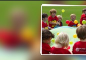 Choose The Right Kids Summer Camps