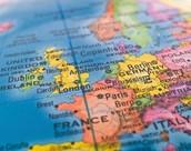 Europese Intergratie