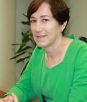 Catalina Lorenzo