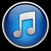 Apple announces Itunes