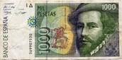 Cortes dollar