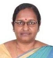 Dr. Aruna Singh