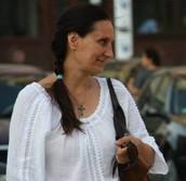 Manuela Andrei - IASI