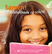 Scholen PO & VO, kinderopvang en bibliotheek maken waar dat:
