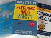 Happiness Habit in Cyprus