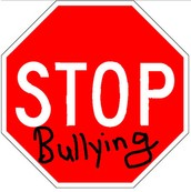 Olweus Anti-Bullying Program