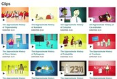 BBC The Approximate History Of Maths Clips