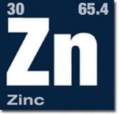 Facts about Zinc