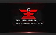 Entrepreneurial Empire