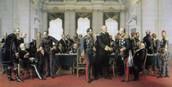 Берлински конгрес 1878. независност и проширење Србије