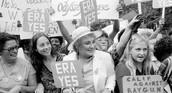 ERA(equal rights amendment)