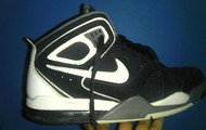 Zapatos para deportes