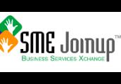 SME Joinup