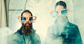 "Song 5. ""Safe and sound"" by Capital Cities"
