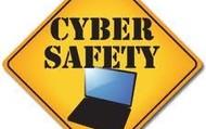 online safey