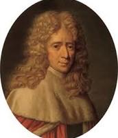 Charles Louis de Secondat. Barón de MONTESQUIEU