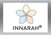 INNARAH, INC.