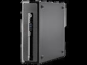 HP Prodesk Server