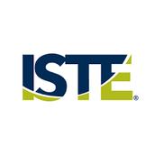 ISTE Standard of the Week