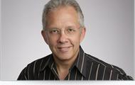 Dr. Jerry Agasar