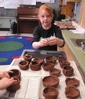 2.  Teach Smaller Chunks