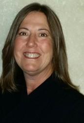 Pam Jonidis- Communication and Community