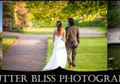 Shutter Bliss Photography