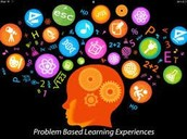 Problem Based Learning - Mystery River