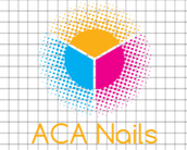 Get the A.C.A Nails and your Dreams Will Come True