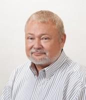 Kirk S. Brewer, M.D.