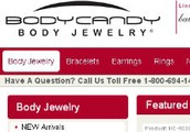 Using Online Body Candy Coupon Code While You Shop Online