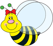 KG-2nd Spelling Bee (May 25)