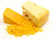 Cheese/ Dairy