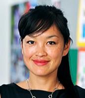 Ms. Mei Chung