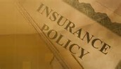 Make sure you meet your insurance requirements