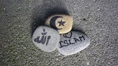 Life As A Muslim