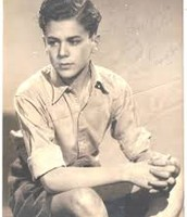 Johnny  Vecchio