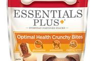 Essentials Plus - Crunchy Bites
