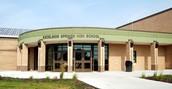 Excelsior Springs High School