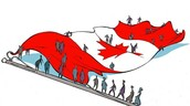 Canadian Immigration Today