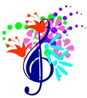 Elementary and Middle School Spring Music Programs Monday, May 4