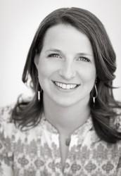 Lindsey Fatheree Neuhaus