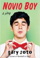 Reading Schedule for Novio Boy by Gary Sotto