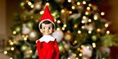 My Elf
