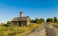 Село Печи