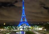 París: Francia