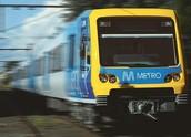 Scenarios Exploring the Beneficial and Non-Beneficial Reaps of Free Public Transport