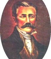 Martin de León