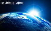 Limits to Science