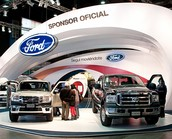Buy a car with Ford Credits